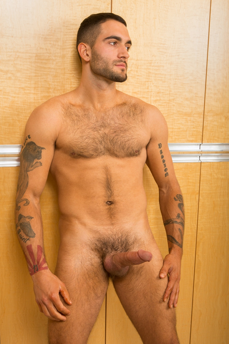 from Jayce gay porn clips quicktime