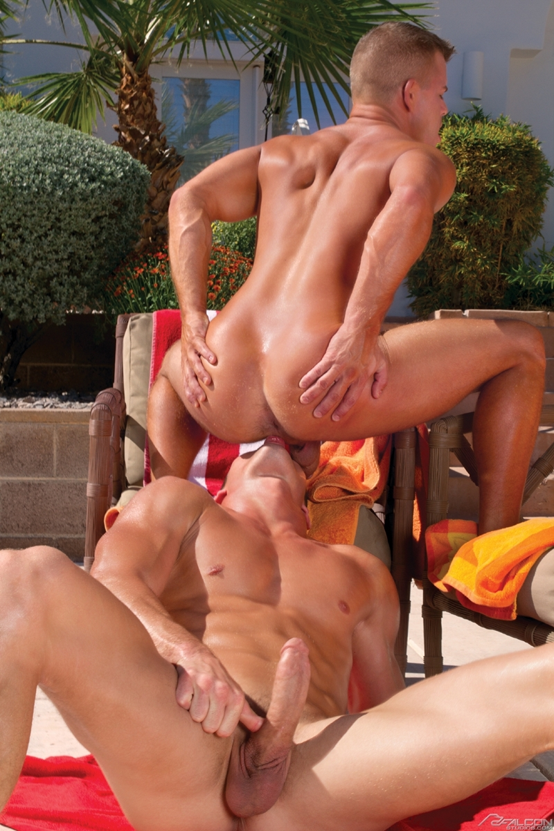 FalconStudios-Rylan-Knox-fucking-Ryan-Rose-massive-blowjob-ass-gay-sex-blows-wad-orgasm-swallowing-load-muscle-boys-butt-fuckers-009-gay-porn-video-porno-nude-movies-pics-porn-star-sex-photo