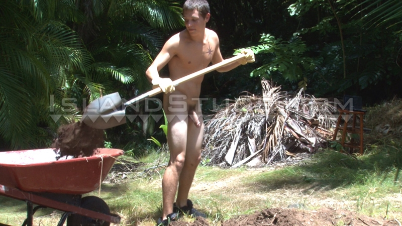 IslandStuds-Brian-9-inch-monster-boy-cock-smooth-tan-pecs-tight-rock-hard-ab-muscle-surfer-boy-king-size-white-athletic-thighs-big-cum-013-gay-porn-video-porno-nude-movies-pics-porn-star-sex-photo