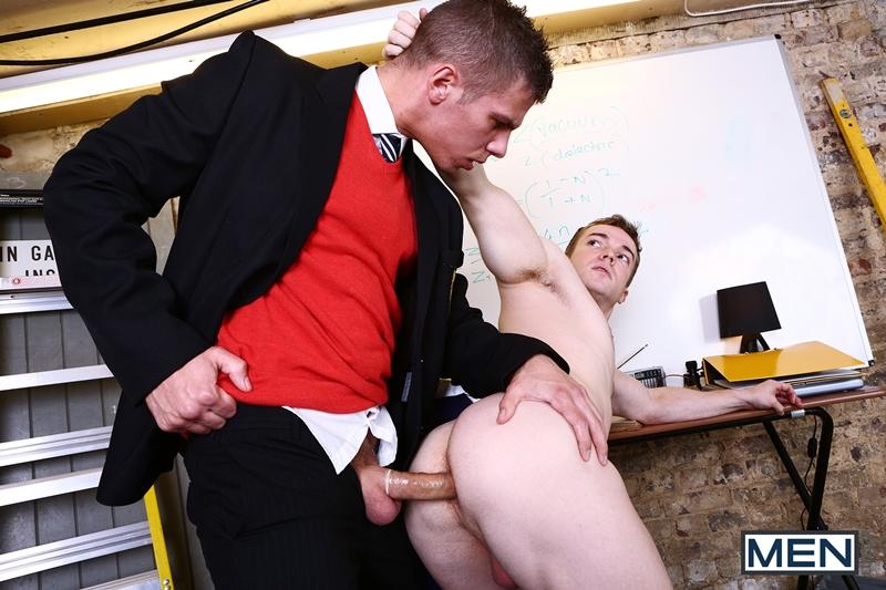 Men-com-Gabriel-Cross-Ivy-League-school-Paul-Walker-big-european-uncut-cock-tight-ass-hole-gay-porn-stars-fucking-butt-rimming-013-gay-porn-video-porno-nude-movies-pics-porn-star-sex-photo