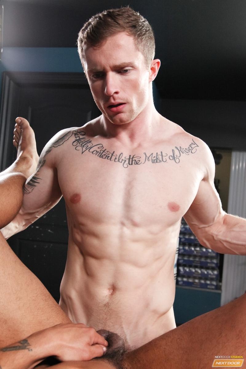 NextDoorWorld-Diego-A-ripped-stud-Markie-More-sucking-jerking-big-dick-reverse-cowboy-gay-ass-fucking-porn-star-sex-014-gay-porn-video-porno-nude-movies-pics-porn-star-sex-photo