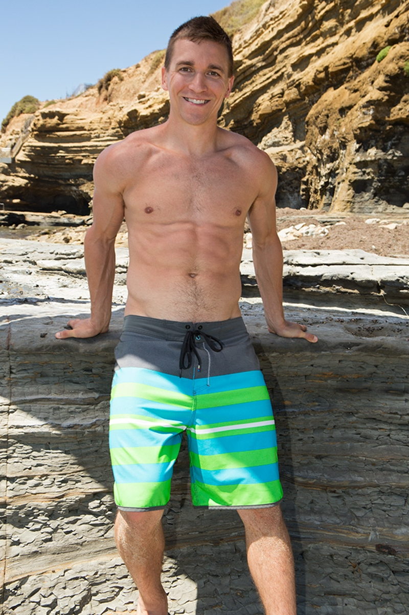 SeanCody-Ripped-young-muscle-pup-Elliot-strips-sexy-muscled-body-thick-hard-erect-dick-wanks-orgasm-huge-cum-load-spurts-cum-six-pack-abs-005-gay-porn-video-porno-nude-movies-pics-porn-star-sex-photo