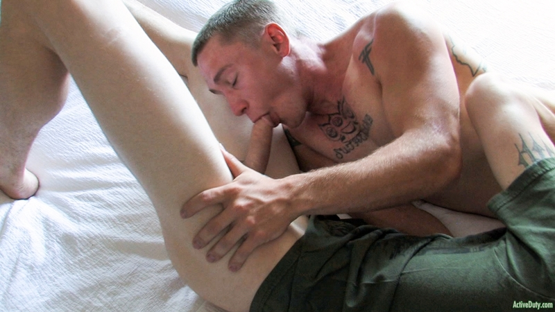 ActiveDuty-muscular-hunk-young-stud-Cody-sucks-Tim-stiff-dick-huge-cock-up-asshole-bust-nuts-six-pack-abs-first-gay-porn-guys-kissing-007-gay-porn-video-porno-nude-movies-pics-porn-star-sex-photo