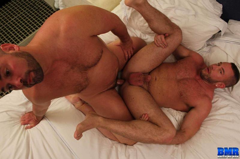 BreedMeRaw-Shay-Michaels-raw-barebacked-Tyler-Reed-fucked-condom-broke-bareback-pound-big-bubble-butt-hot-jizz-raw-ass-hole-004-gay-porn-video-porno-nude-movies-pics-porn-star-sex-photo