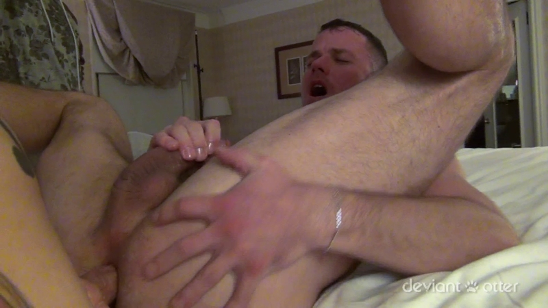 DeviantOtter-dirty-fuckers-ink-piercings-hot-raw-bare-cock-fucking-cum-shot-condom-free-hardcore-bareback-bearded-guys-rimming-014-gay-porn-video-porno-nude-movies-pics-porn-star-sex-photo