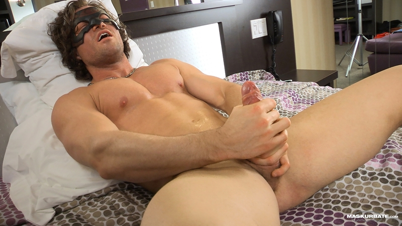 Maskurbate-Local-rock-star-Sebastien-mask-strip-strokes-8-inch-cock-muscle-body-men-sucking-dude-huge-dick-ripped-abs-huge-arms-015-gay-porn-video-porno-nude-movies-pics-porn-star-sex-photo
