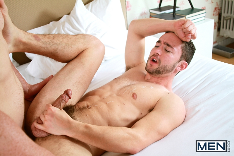 Men-com-Colt-Rivers-cocksucking-butt-hole-rimming-Colt-Callaghan-sexy-redhead-male-hot-big-low-hanging-balls-ginger-dick-ass-fucked-012-gay-porn-video-porno-nude-movies-pics-porn-star-sex-photo
