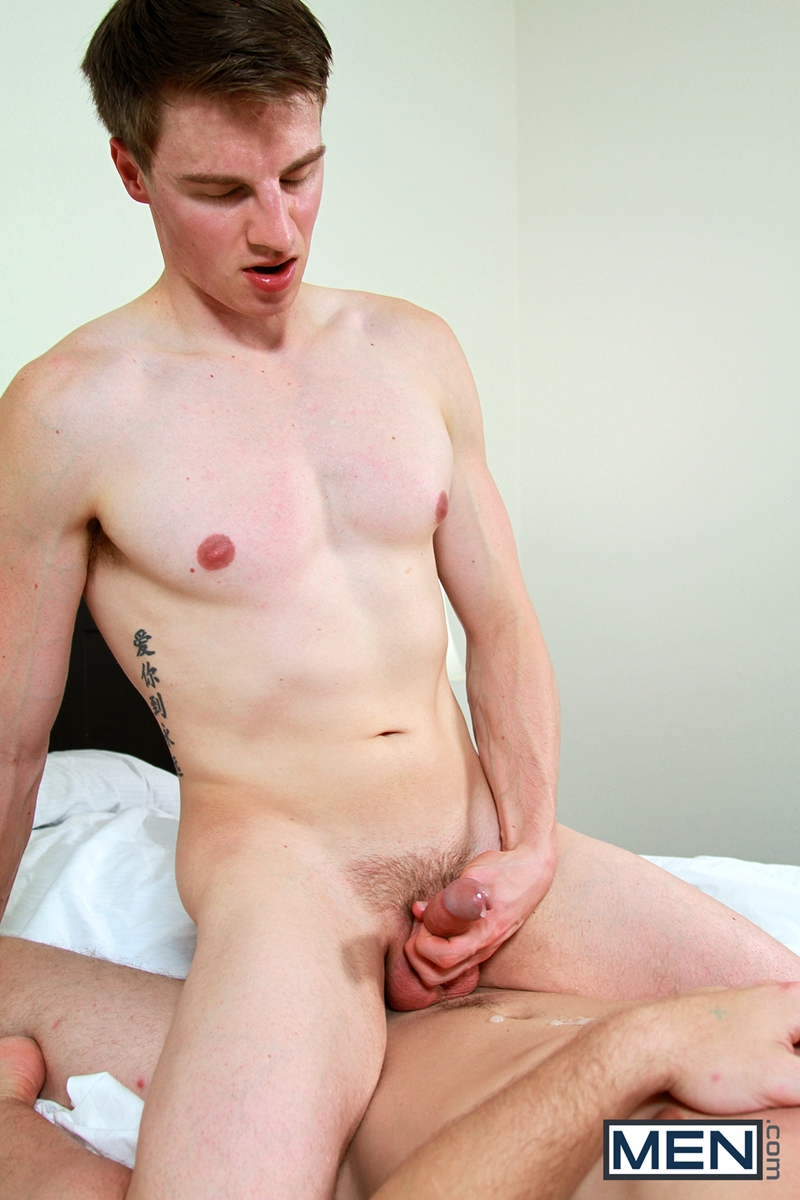 Men-com-stepbrother-Matthew-Ryder-fucking-Tom-Faulk-man-kiss-hetero-guy-suck-huge-dick-bro-ass-hole-smooth-chest-low-hanging-balls-006-gay-porn-video-porno-nude-movies-pics-porn-star-sex-photo