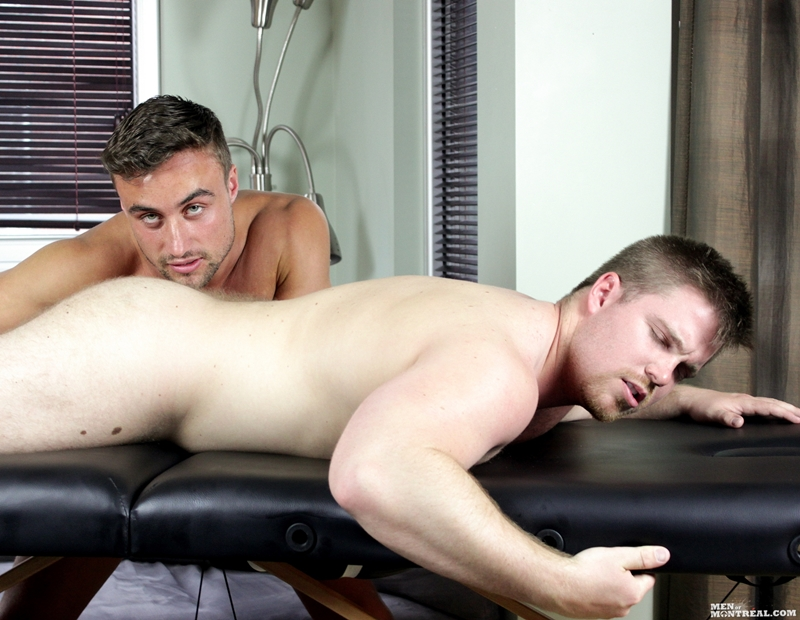 MenofMontreal-tattoo-hunk-Marko-Lebeau-beautiful-man-Samuel-Stone-massage-big-muscle-cock-mouth-ass-cock-sucker-ass-rimmer-003-gay-porn-video-porno-nude-movies-pics-porn-star-sex-photo