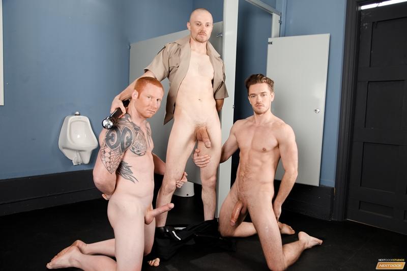 NextDoorBuddies-gay-threesome-Jordan-A-Lucas-Knight-Justin-Star-two-guys-fucking-tight-smooth-ass-giant-cock-Fucked-cumshot-guys-cum-006-gay-porn-video-porno-nude-movies-pics-porn-star-sex-photo