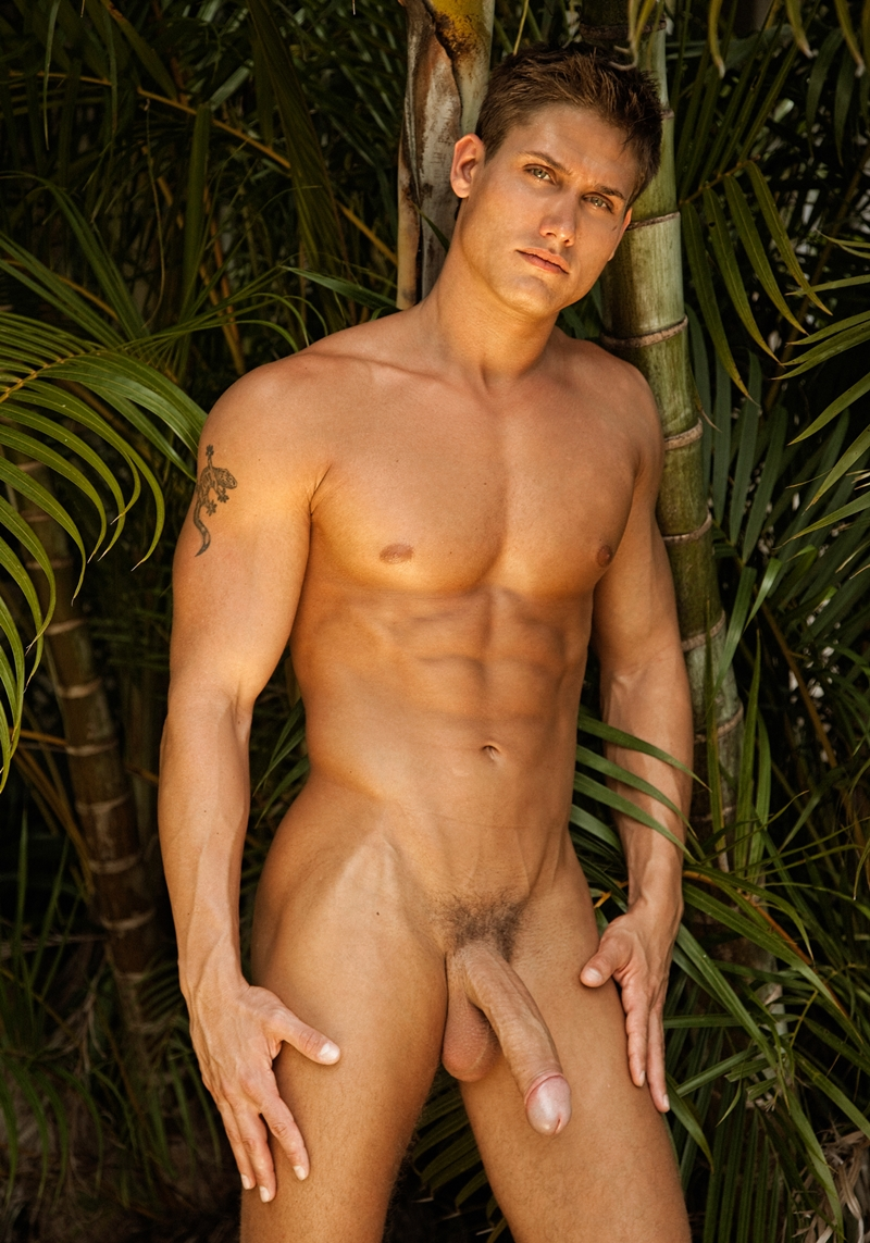 BelamiOnline-Vadim-Farrell-ripped-young-muscle-naked-boy-huge-uncut-dick-blue-collar-gay-porn-star-prague-belamiboy-006-gay-porn-video-porno-nude-movies-pics-porn-star-sex-photo