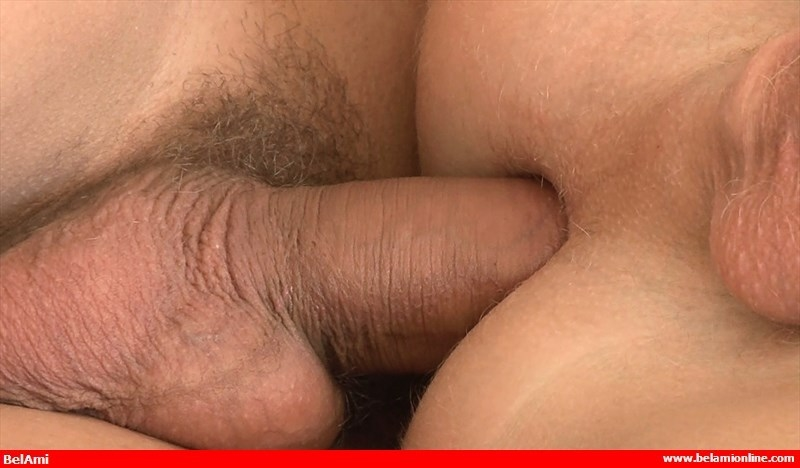 BelamiOnline-blond-hunk-Florian-Nemec-Belami-boy-Yuri-Alpatow-young-boy-suck-huge-uncut-dick-fucks-bareback-raw-erect-tight-boy-hole-008-gay-porn-video-porno-nude-movies-pics-porn-star-sex-photo