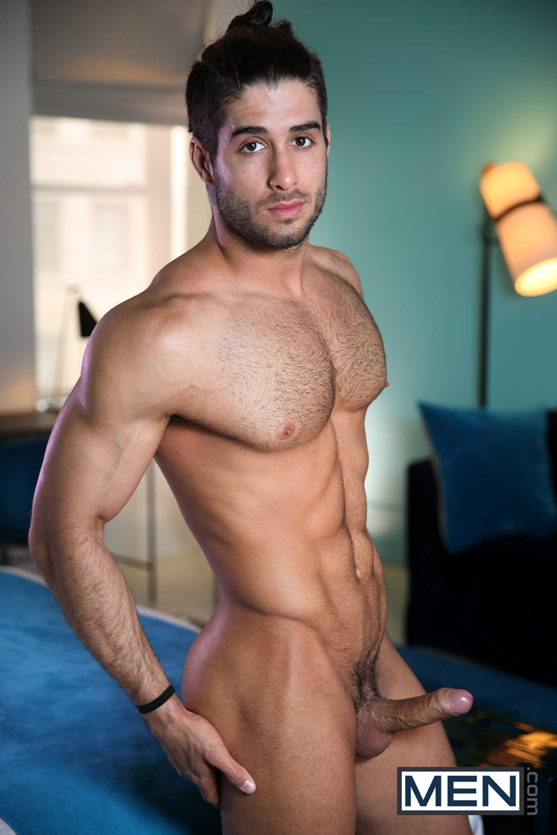 Men-com-sexy-hairy-chested-hunk-Diego-Sans-versatile-bottom-stud-Luke-Adams-asshole-bottom-boy-rock-hard-cock-balls-deep-anal-fucking-007-gay-porn-video-porno-nude-movies-pics-porn-star-sex-photo