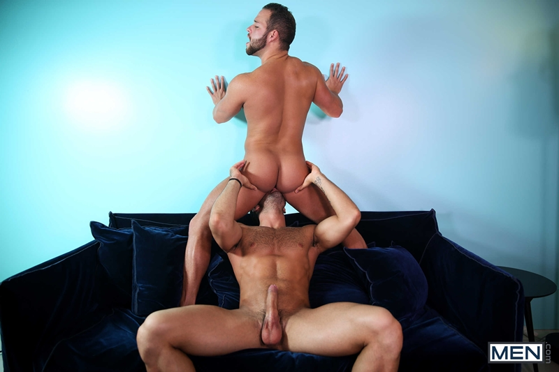 Men-com-sexy-hairy-chested-hunk-Diego-Sans-versatile-bottom-stud-Luke-Adams-asshole-bottom-boy-rock-hard-cock-balls-deep-anal-fucking-011-gay-porn-video-porno-nude-movies-pics-porn-star-sex-photo