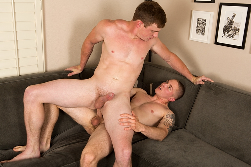 SeanCody-Tattooed-muscle-hunk-Noel-smooth-muscled-stud-Curtis-69-bare-raw-erect-cocks-fingers-rims-man-hole-bubble-ass-bareback-004-gay-porn-video-porno-nude-movies-pics-porn-star-sex-photo