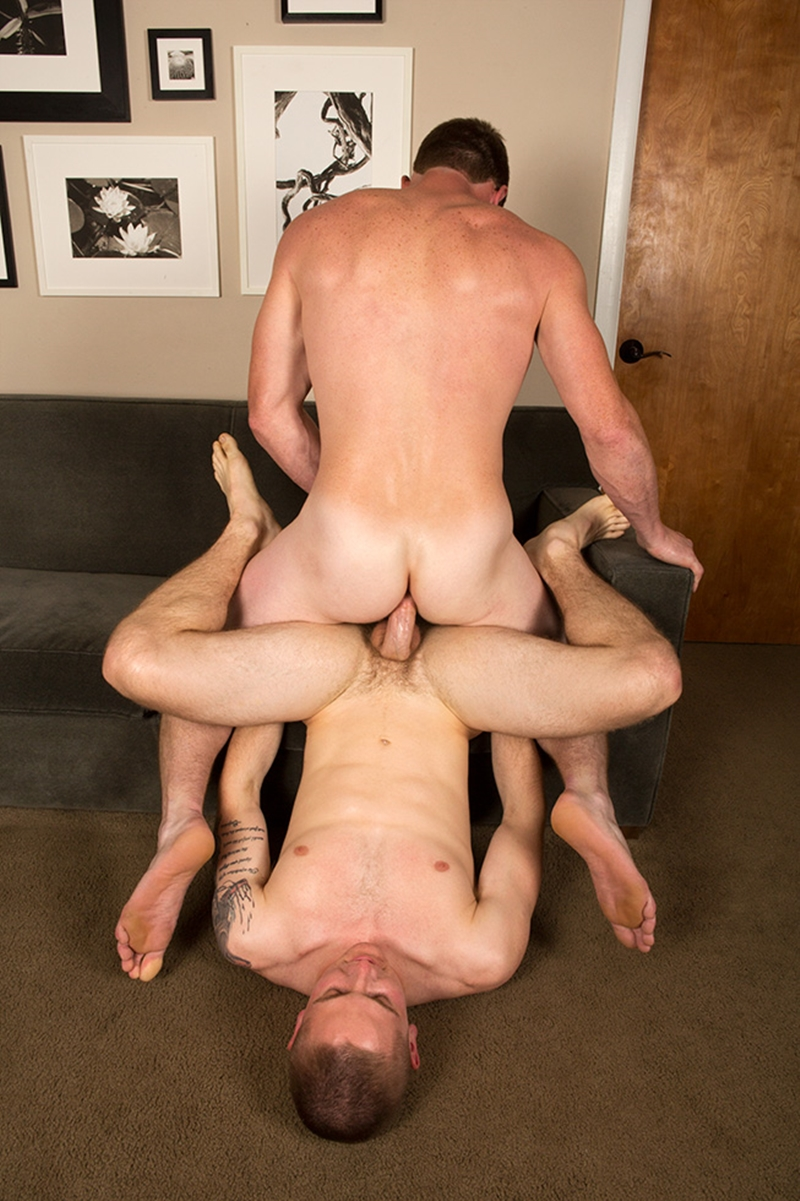 SeanCody-Tattooed-muscle-hunk-Noel-smooth-muscled-stud-Curtis-69-bare-raw-erect-cocks-fingers-rims-man-hole-bubble-ass-bareback-011-gay-porn-video-porno-nude-movies-pics-porn-star-sex-photo