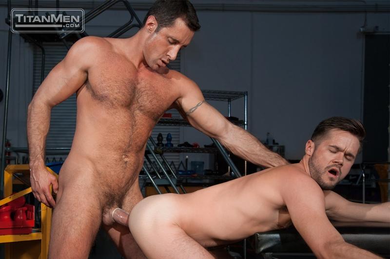 TitanMen-Mike-De-Marko-fucking-rimming-ass-Nick-Capra-hairy-chest-naked-hunk-stud-cocksucker-hot-muscle-man-Fuck-bottom-balls-pubes-005-gay-porn-video-porno-nude-movies-pics-porn-star-sex-photo