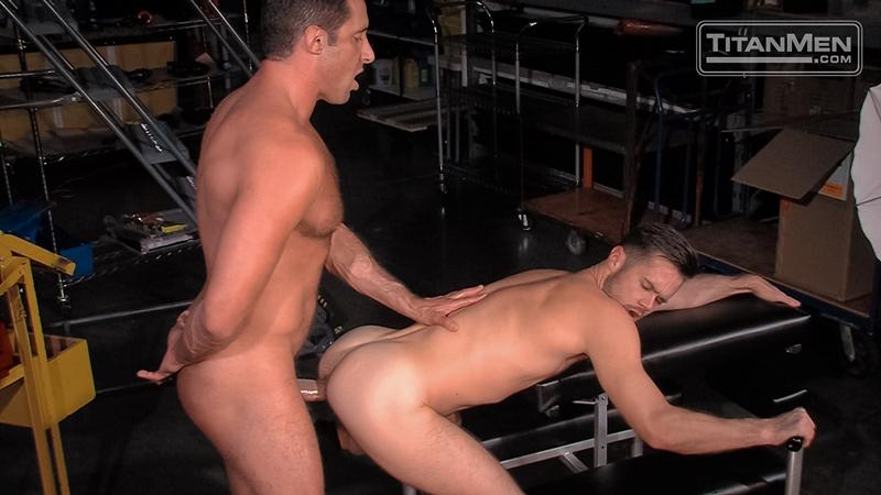TitanMen-Mike-De-Marko-fucking-rimming-ass-Nick-Capra-hairy-chest-naked-hunk-stud-cocksucker-hot-muscle-man-Fuck-bottom-balls-pubes-012-gay-porn-video-porno-nude-movies-pics-porn-star-sex-photo