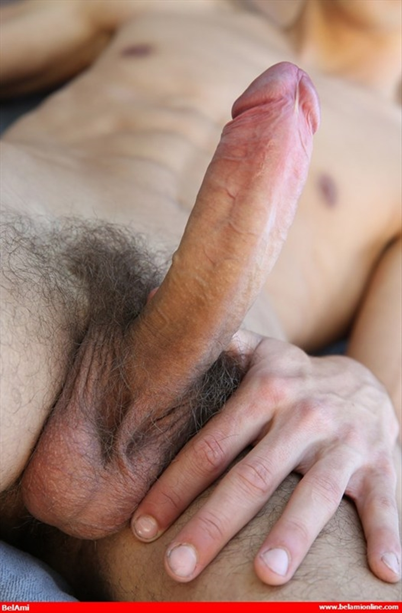 BelamiOnline-cute-sexy-young-boy-Jonas-Asther-big-soft-uncut-dick-casting-video-slender-ripped-body-boy-next-door-jerks-hard-erection-011-gay-porn-video-porno-nude-movies-pics-porn-star-sex-photo