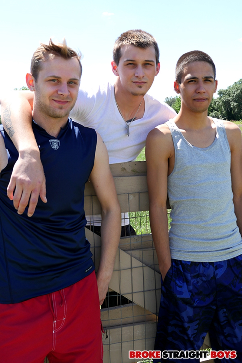 BrokeStraightBoys-naked-young-straight-dudes-Dustin-Powers-Jaxon-Ryder-Chandler-Scott-ass-fucking-rimming-curved-bent-bareback-raw-dick-002-gay-porn-video-porno-nude-movies-pics-porn-star-sex-photo