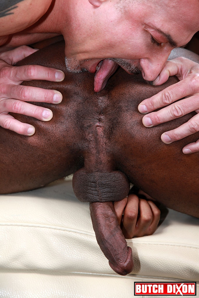 Male black anal 15