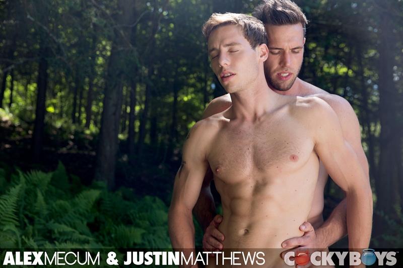 Cockyboys-Alex-Mecum-jerking-off-dominant-rough-hairy-Justin-Matthews-blowjob-cocksucking-ass-rimming-young-dicks-cum-loads-fucks-016-gay-porn-video-porno-nude-movies-pics-porn-star-sex-photo