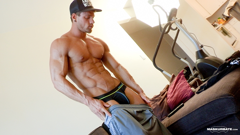 Maskurbate-naked-muscle-man-Brad-bodybuilding-sex-toy-Reality-ripped-six-pack-abs-huge-cock-vibrator-veiny-muscled-dry-jerking-006-gay-porn-video-porno-nude-movies-pics-porn-star-sex-photo