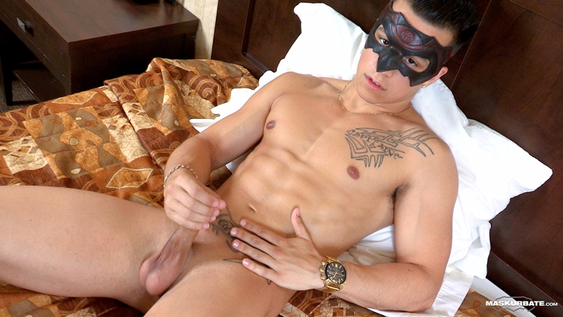 Maskurbate-sexy-muscle-dude-Frank-22-year-old-tattooed-muscled-boy-mask-strips-naked-flexing-large-uncut-dick-cum-six-pack-abs-stroking-011-gay-porn-video-porno-nude-movies-pics-porn-star-sex-photo