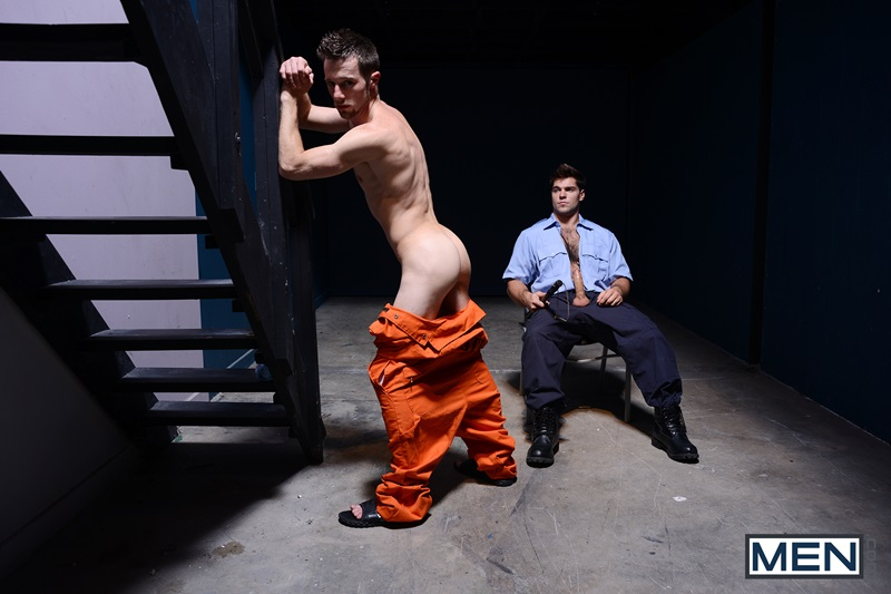 Men-com-horny-nude-dudes-Travis-Stevens-Roman-Todd-cute-bubble-butt-cheeks-big-fat-cock-ass-fucked-rimming-cocksucking-001-gay-sex-porn-porno-pics-gallery-photo
