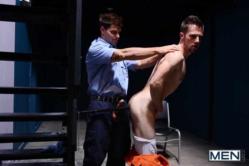 Men-com-horny-nude-dudes-Travis-Stevens-Roman-Todd-cute-bubble-butt-cheeks-big-fat-cock-ass-fucked-rimming-cocksucking-014-gay-sex-porn-porno-pics-gallery-photo