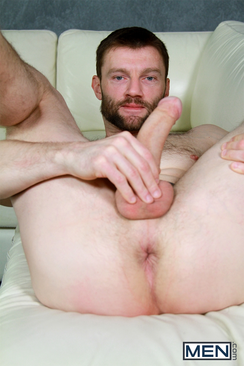 Men-com-naked-young-dudes-Will-Braun-Dennis-West-ass-rimming-man-hole-fucking-stepdad-hot-cum-loads-cocksucking-muscle-men-hunks-009-gay-porn-video-porno-nude-movies-pics-porn-star-sex-photo