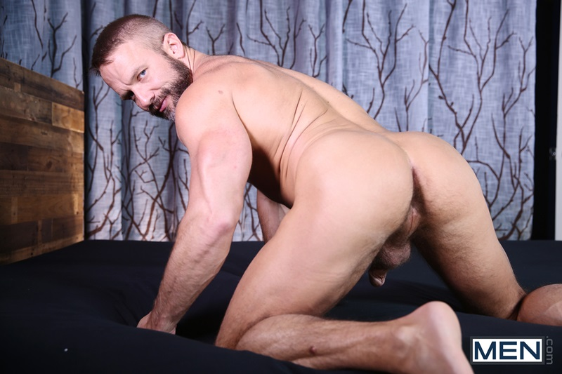 Men-com-sexy-young-naked-stud-Roman-Todd-ass-fucked-hot-big-daddy-Dirk-Caber-escort-butt-hole-rimming-cocksucking-anal-assplay-007-gay-porn-sex-porno-video-pics-gallery-photo