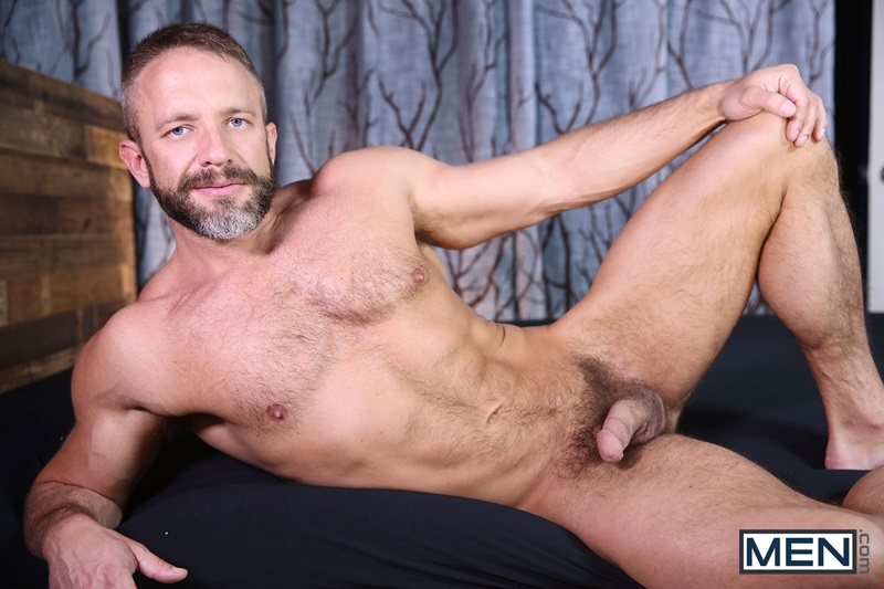 Men-com-sexy-young-naked-stud-Roman-Todd-ass-fucked-hot-big-daddy-Dirk-Caber-escort-butt-hole-rimming-cocksucking-anal-assplay-008-gay-porn-sex-porno-video-pics-gallery-photo