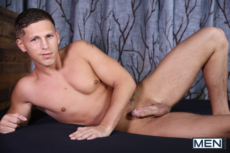 Men-com-sexy-young-naked-stud-Roman-Todd-ass-fucked-hot-big-daddy-Dirk-Caber-escort-butt-hole-rimming-cocksucking-anal-assplay-011-gay-porn-sex-porno-video-pics-gallery-photo