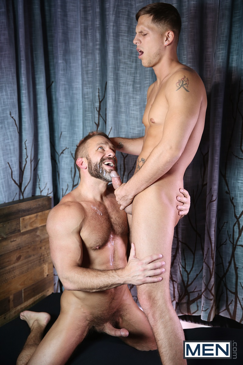 Men-com-sexy-young-naked-stud-Roman-Todd-ass-fucked-hot-big-daddy-Dirk-Caber-escort-butt-hole-rimming-cocksucking-anal-assplay-023-gay-porn-sex-porno-video-pics-gallery-photo