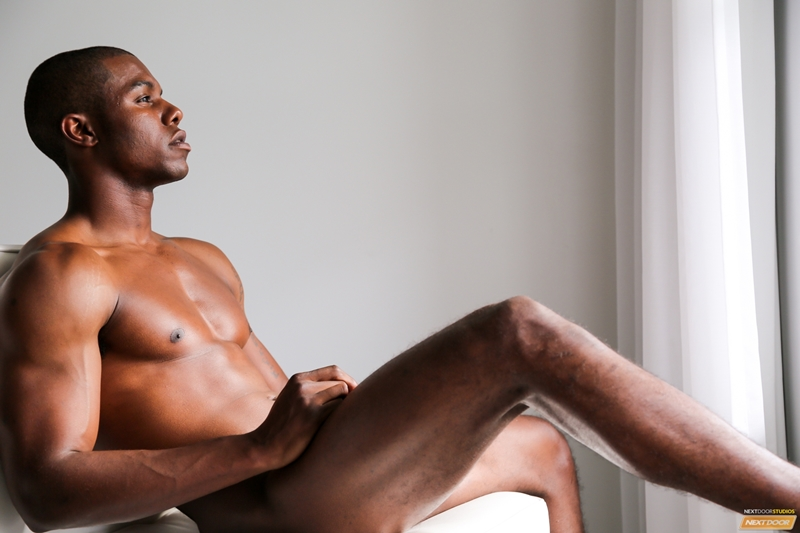 NextDoorEbony-Rugged-naked-black-sexy-man-Jaden-erect-strokes-huge-big-dick-sexual-orgasm-jerking-ripped-abs-muscled-hunk-014-gay-porn-video-porno-nude-movies-pics-porn-star-sex-photo