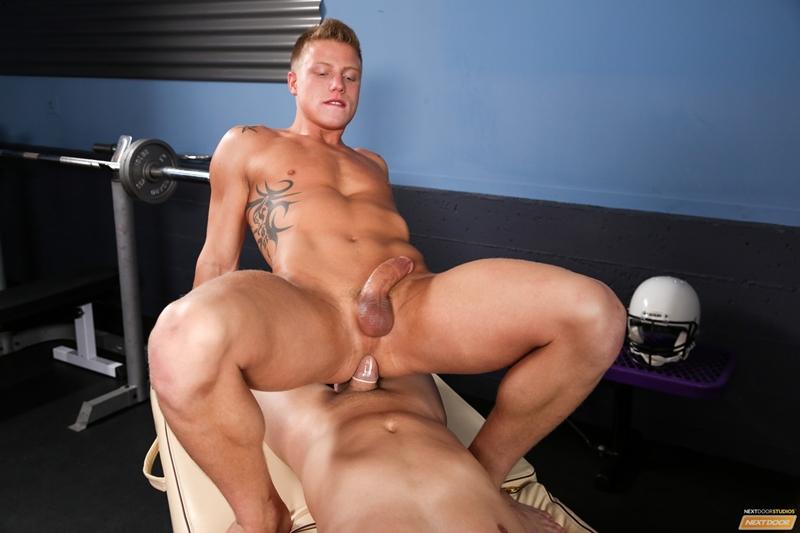 NextDoorWorld-naked-young-men-Ace-Stone-stud-Derrick-Dime-ass-fucking-strokes-American-Footballer-quarterback-huge-cock-010-gay-porn-video-porno-nude-movies-pics-porn-star-sex-photo