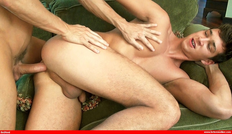 BelamiOnline-naked-young-dudes-Jim-Kerouac-huge-twink-Johnny-Bloom-uncut-dick-bareback-fuckstight-boy-hole-foreskin-bare-raw-fuckers-021-gay-porn-sex-porno-video-pics-gallery-photo