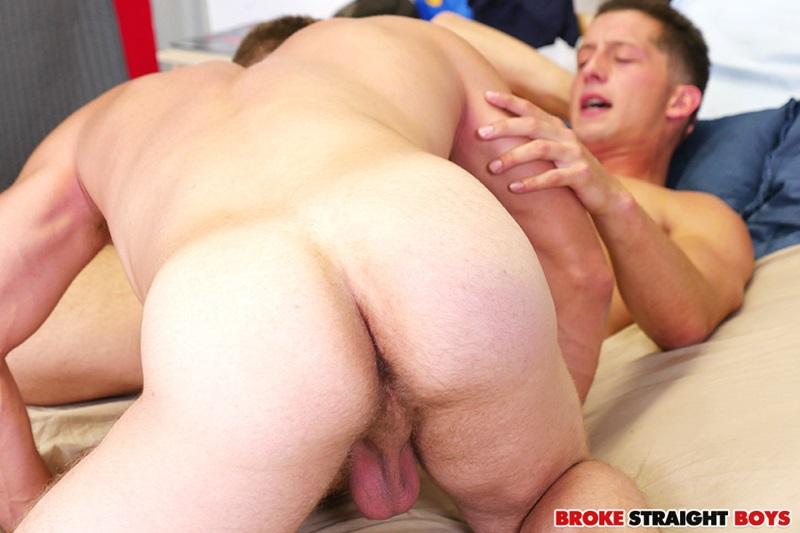 BrokeStraightBoys-straight-men-kiss-Drake-Tyler-Draven-Caine-tight-ass-huge-bare-cock-raw-bareback-fucking-huge-cum-jizz-load-cocksucker-012-gay-porn-sex-porno-video-pics-gallery-photo