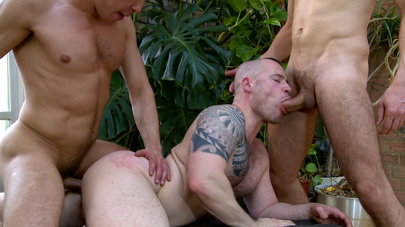 ButchDixon-Rocco-Steele-Craig-Daniel-Letterio-Riley-Tess-Delta-Kobra-bareback-fucking-assholes-uncut-cock-chests-hairy-sweaty-raw-holes-040-gay-porn-sex-porno-video-pics-gallery-photo