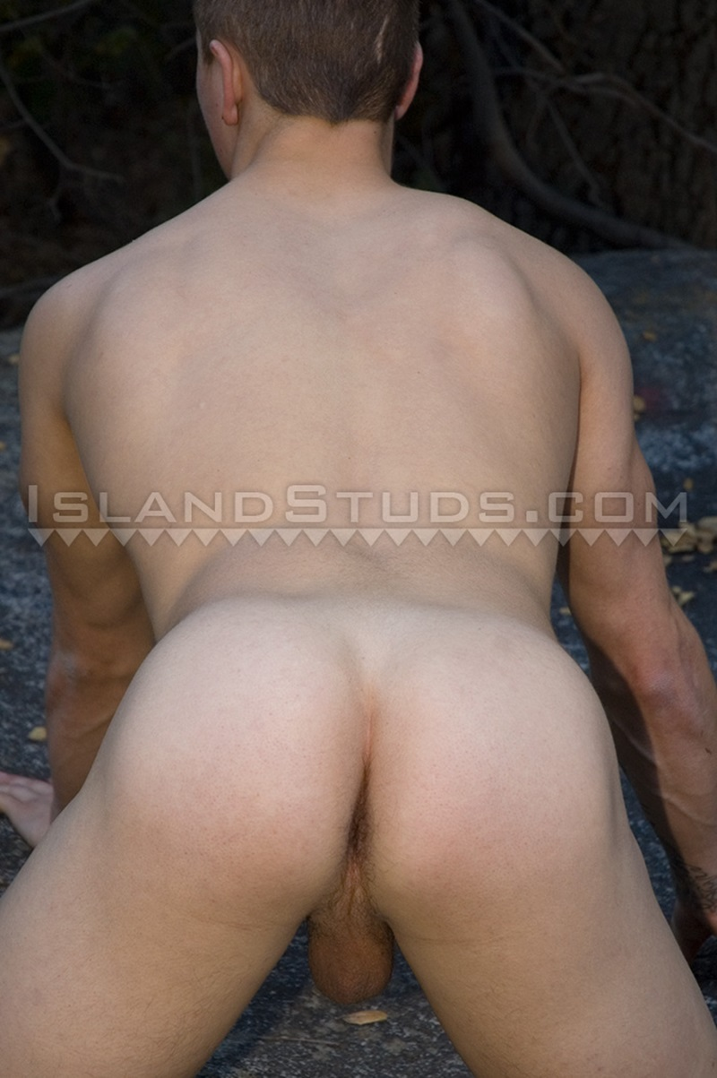 IslandStuds-College-fratmen-Brad-nude-wrestler-smooth-gym-body-young-naked-sportsman-masturbate-floppy-cock-uncut-hard-dick-011-gay-porn-sex-porno-video-pics-gallery-photo