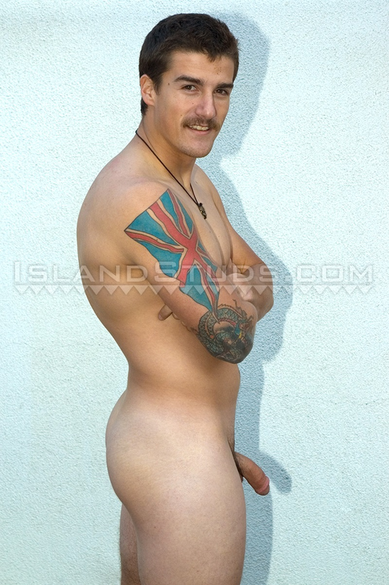 IslandStuds-Surfer-Kyle-sailor-US-Navy-big-smooth-man-butt-thick-boy-cock-surfing-body-hard-round-ass-fat-dick-creamy-cum-load-003-gay-porn-sex-porno-video-pics-gallery-photo