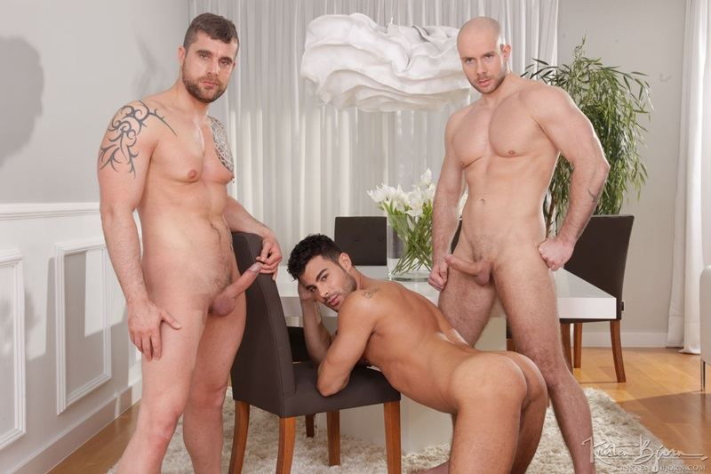 KristenBjorn--Issac-Eliad-Jared-Marek-Borek-sucking-bareback-fucking-raw-hot-69-ass-hole-bare-cock-load-cum-smooth-balls-ripped-abs-024-gay-porn-sex-porno-video-pics-gallery-photo