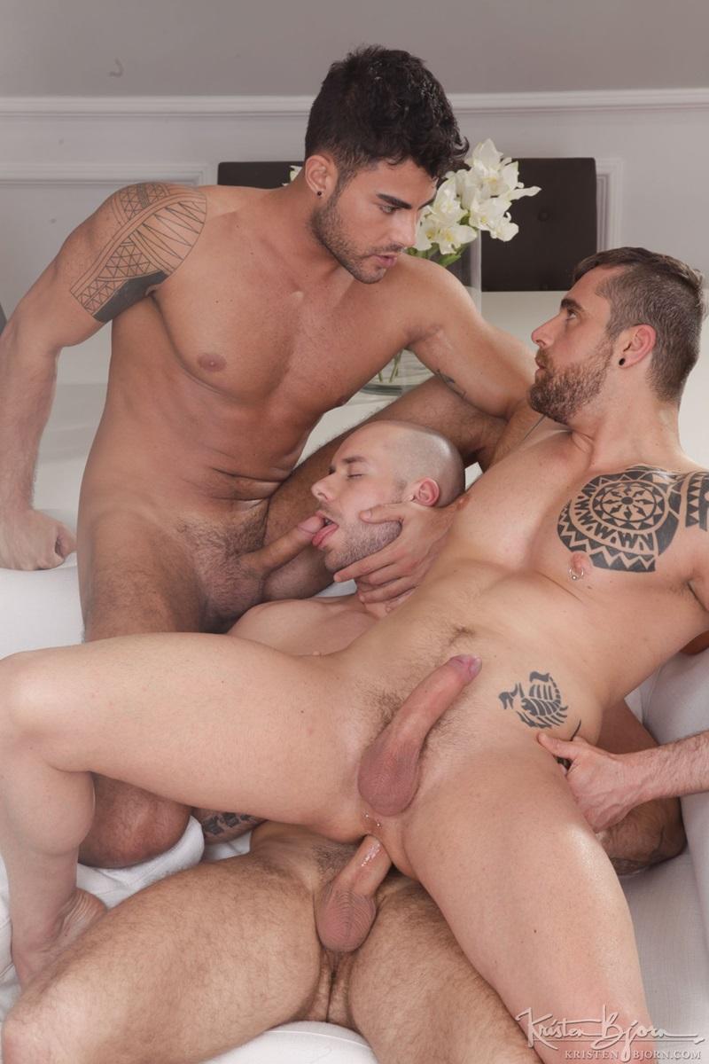 69 Porno Gay sucking cock gay porn gallery-3633 | my hotz pic