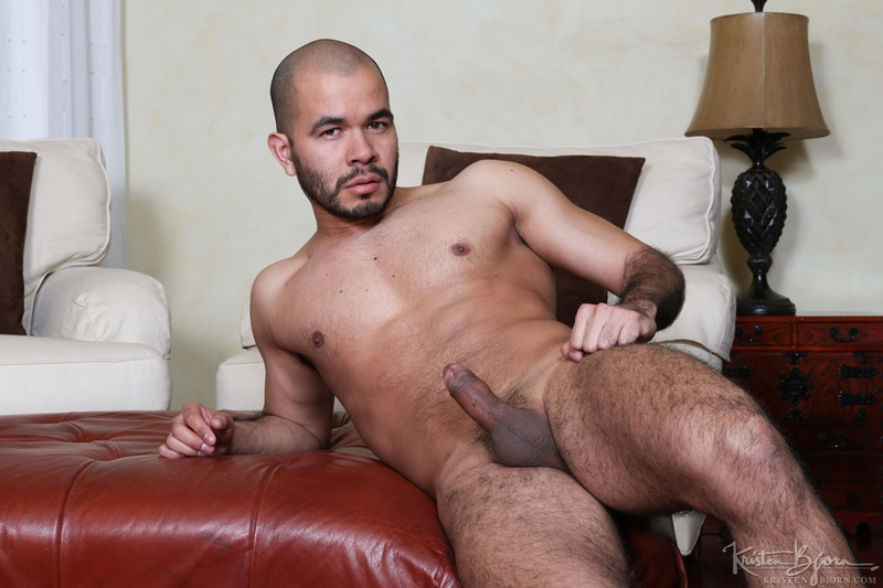 KristenBjorn-gay-bareback-fucking-John-Rodriguez-Peter-Coxx-Rick-De-Silver-Muscle-Latinos-Anal-Sex-Oral-Sex-Kissing-Rimming-raw-bare-dick-007-gay-porn-sex-porno-video-pics-gallery-photo