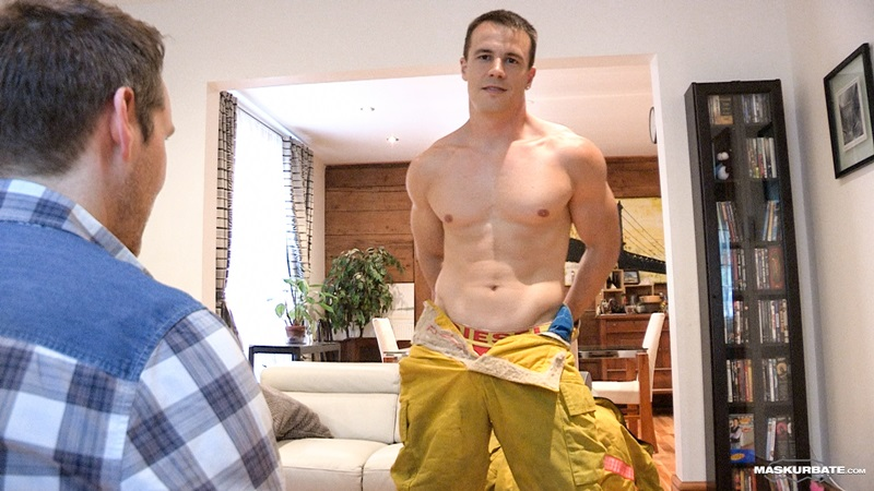 Maskurbate-Pascal-sexy-fireman-Ricky-jerking-big-huge-dick-assplay-ripped-six-pack-abs-smooth-chest-sexy-underwear-strips-naked-men-003-gay-porn-sex-porno-video-pics-gallery-photo