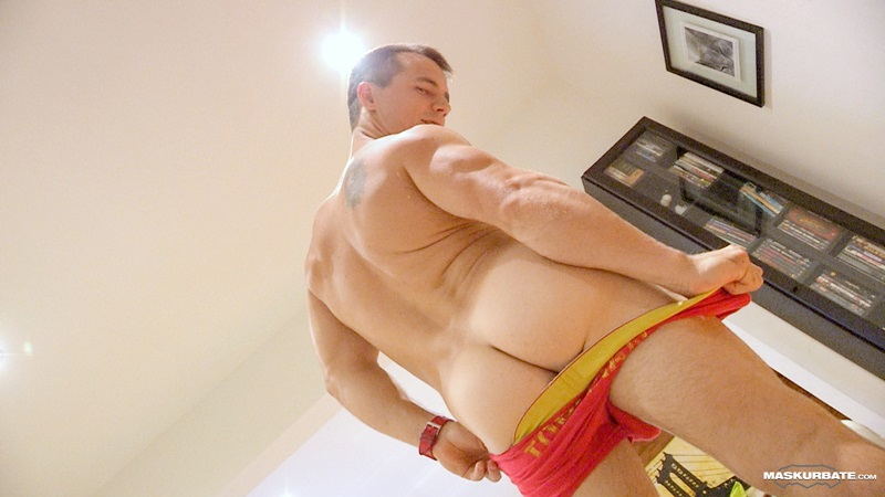 Maskurbate-Pascal-sexy-fireman-Ricky-jerking-big-huge-dick-assplay-ripped-six-pack-abs-smooth-chest-sexy-underwear-strips-naked-men-007-gay-porn-sex-porno-video-pics-gallery-photo
