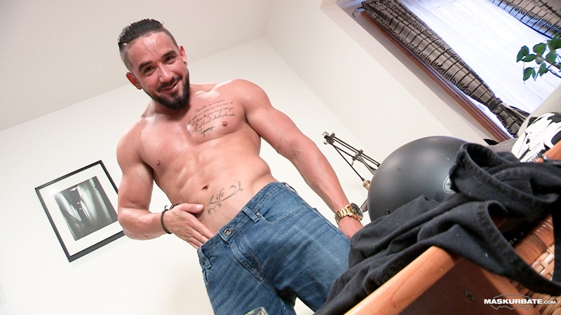 Maskurbate-Zack-rough-sex-long-fucking-sessions-motorcycle-rider-leather-jacket-curved-big-uncut-cock-jerking-huge-cumshot-005-gay-porn-star-gallery-video-photo