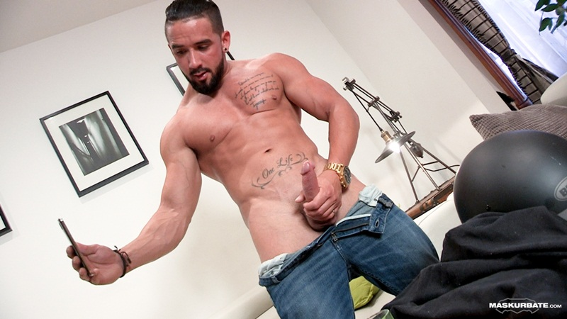 Maskurbate-Zack-rough-sex-long-fucking-sessions-motorcycle-rider-leather-jacket-curved-big-uncut-cock-jerking-huge-cumshot-006-gay-porn-star-gallery-video-photo