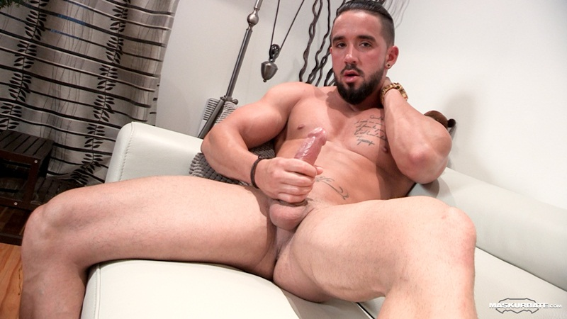 Maskurbate-Zack-rough-sex-long-fucking-sessions-motorcycle-rider-leather-jacket-curved-big-uncut-cock-jerking-huge-cumshot-010-gay-porn-star-gallery-video-photo